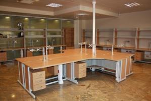 ИТ-отдел высокотехнологичного Банка